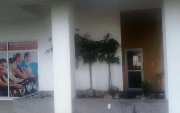 Foto de departamento en renta en  , lomas 3a secc, san luis potosí, san luis potosí, 1385575 No. 10