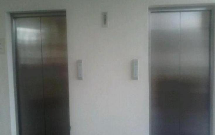 Foto de departamento en renta en  , lomas 3a secc, san luis potosí, san luis potosí, 1385575 No. 13