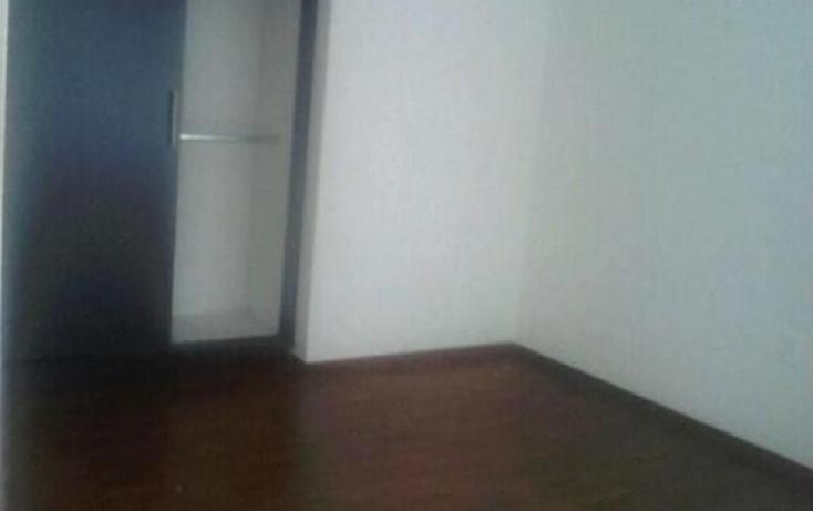 Foto de departamento en renta en  , lomas 3a secc, san luis potosí, san luis potosí, 1385575 No. 19