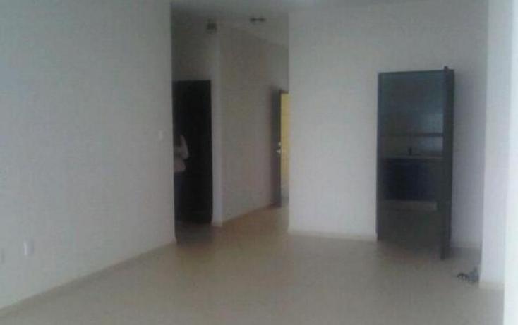 Foto de departamento en renta en  , lomas 3a secc, san luis potosí, san luis potosí, 1385575 No. 20