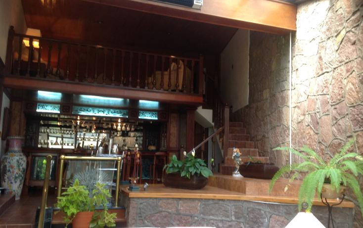Foto de casa en venta en  , lomas 3a secc, san luis potos?, san luis potos?, 1556056 No. 06