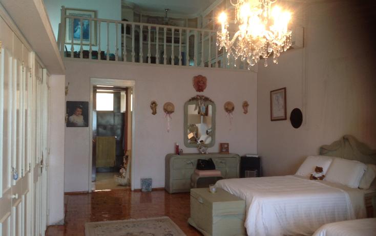 Foto de casa en venta en  , lomas 3a secc, san luis potos?, san luis potos?, 1556056 No. 17