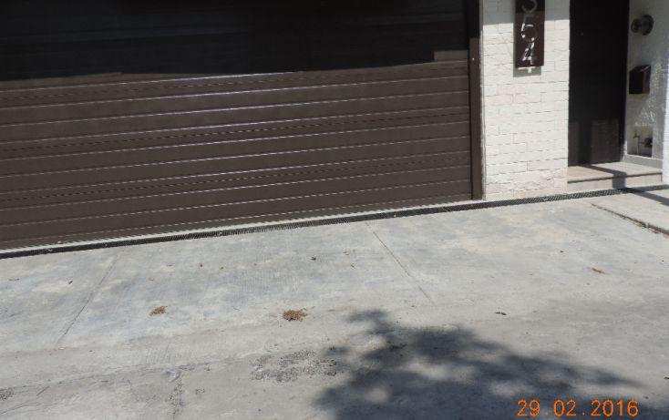 Foto de casa en venta en, lomas 3a secc, san luis potosí, san luis potosí, 1681312 no 01