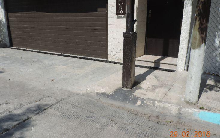 Foto de casa en venta en, lomas 3a secc, san luis potosí, san luis potosí, 1681312 no 02