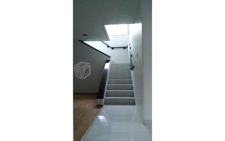 Foto de casa en venta en  , lomas 3a secc, san luis potos?, san luis potos?, 1681312 No. 03