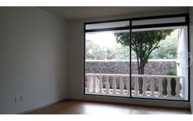 Foto de casa en venta en  , lomas 3a secc, san luis potos?, san luis potos?, 1681312 No. 05