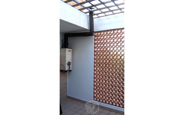 Foto de casa en venta en  , lomas 3a secc, san luis potos?, san luis potos?, 1681312 No. 06