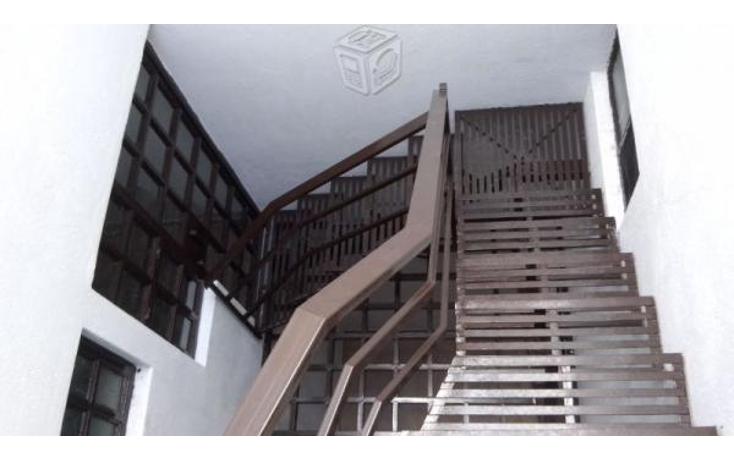 Foto de casa en venta en  , lomas 3a secc, san luis potos?, san luis potos?, 1681312 No. 07