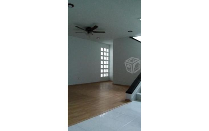 Foto de casa en venta en  , lomas 3a secc, san luis potos?, san luis potos?, 1681312 No. 08