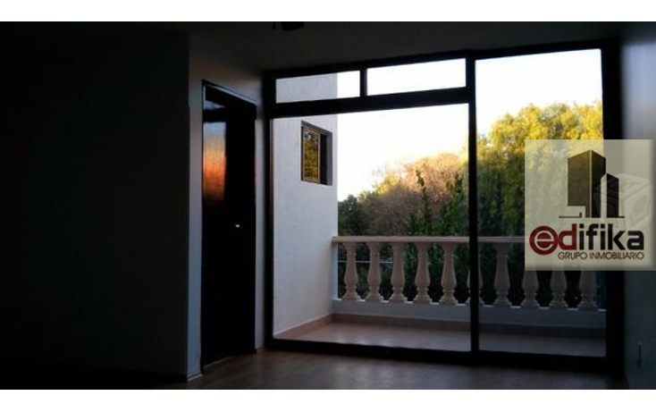 Foto de casa en venta en  , lomas 3a secc, san luis potos?, san luis potos?, 1965462 No. 09