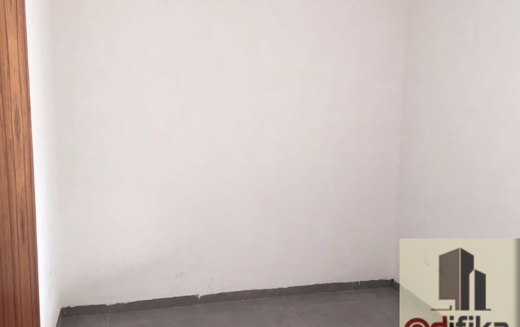 Foto de casa en venta en  , lomas 3a secc, san luis potos?, san luis potos?, 1972932 No. 20