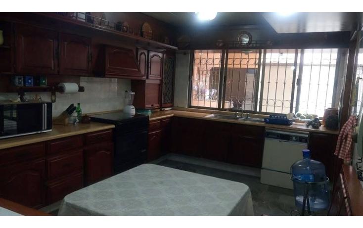 Foto de casa en venta en  , lomas 3a secc, san luis potosí, san luis potosí, 2003708 No. 07
