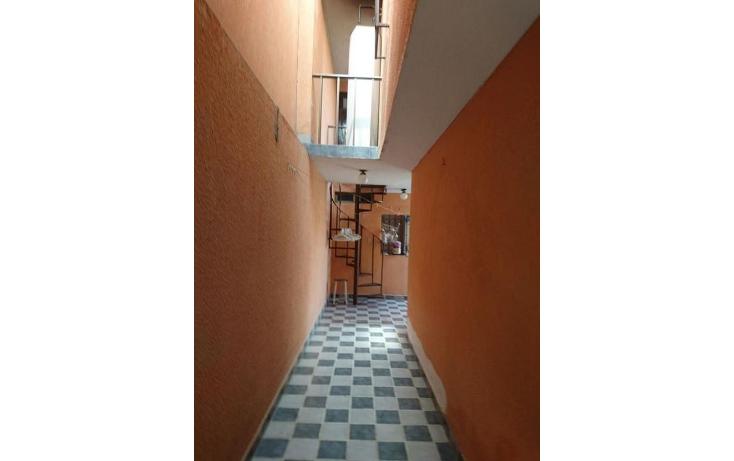 Foto de casa en venta en  , lomas 3a secc, san luis potosí, san luis potosí, 2003708 No. 08