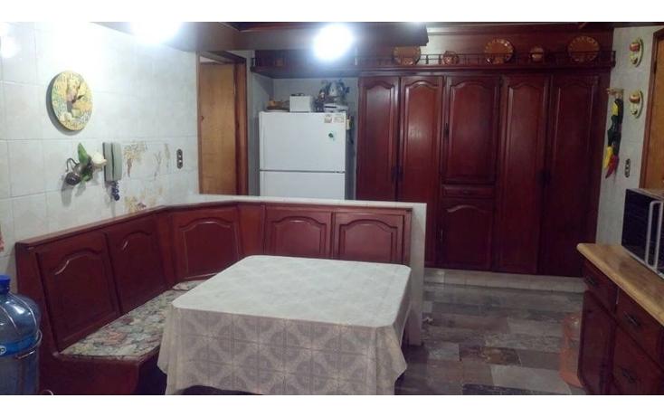 Foto de casa en venta en  , lomas 3a secc, san luis potosí, san luis potosí, 2003708 No. 12
