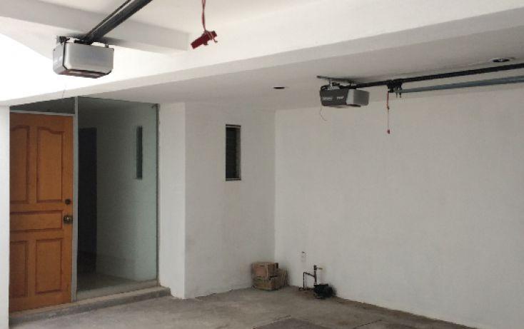 Foto de casa en renta en, lomas 3a secc, san luis potosí, san luis potosí, 2012798 no 01