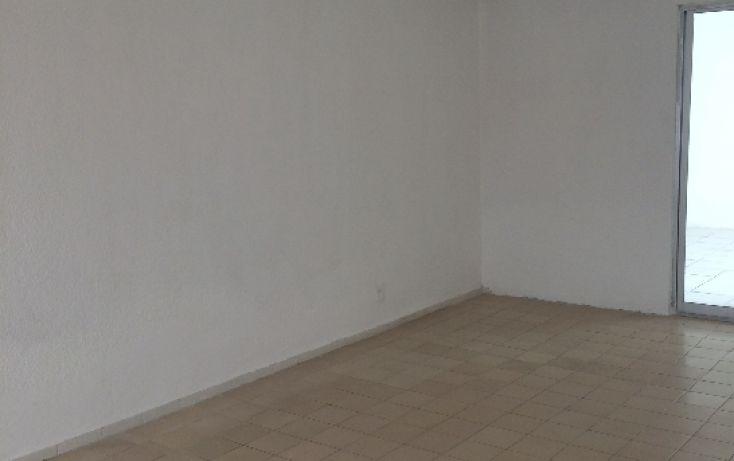Foto de casa en renta en, lomas 3a secc, san luis potosí, san luis potosí, 2012798 no 02
