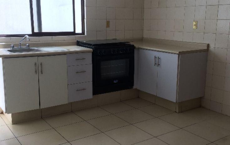Foto de casa en renta en, lomas 3a secc, san luis potosí, san luis potosí, 2012798 no 04