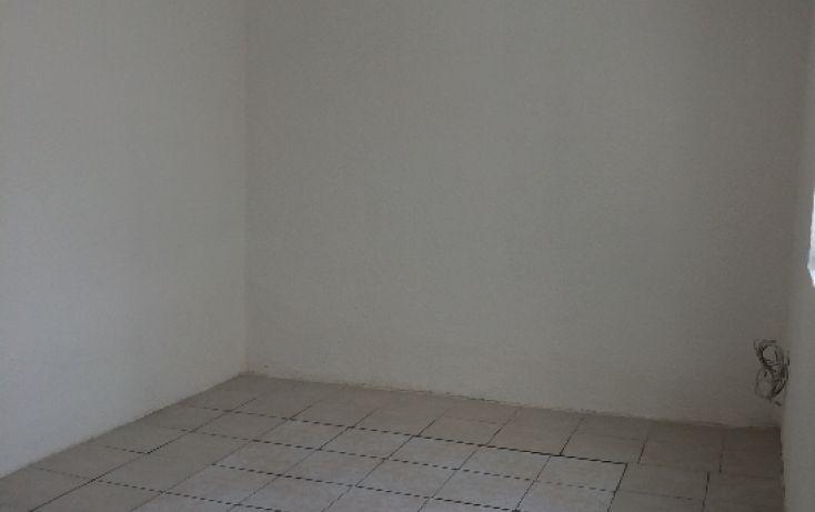 Foto de casa en renta en, lomas 3a secc, san luis potosí, san luis potosí, 2012798 no 05