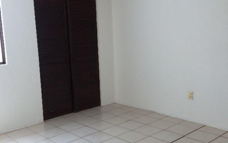Foto de casa en renta en, lomas 3a secc, san luis potosí, san luis potosí, 2012798 no 07