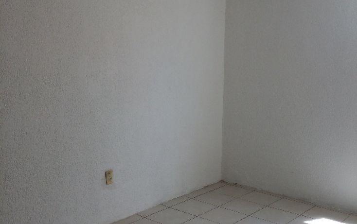 Foto de casa en renta en, lomas 3a secc, san luis potosí, san luis potosí, 2012798 no 08