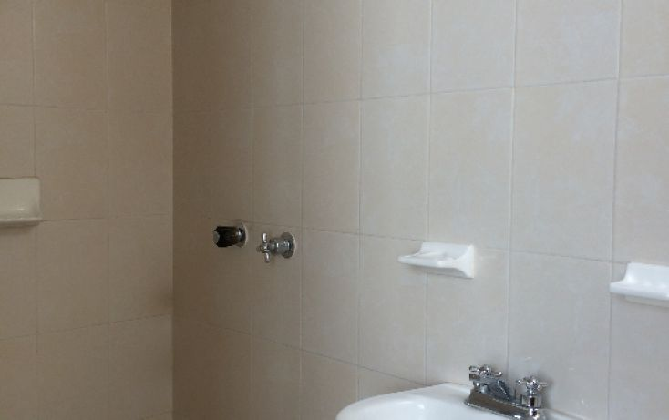 Foto de casa en renta en, lomas 3a secc, san luis potosí, san luis potosí, 2012798 no 10