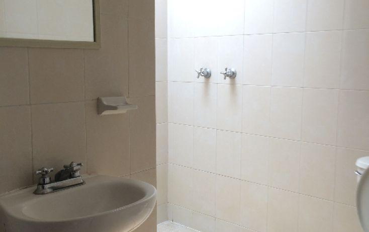 Foto de casa en renta en, lomas 3a secc, san luis potosí, san luis potosí, 2012798 no 11