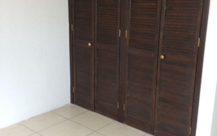 Foto de casa en renta en, lomas 3a secc, san luis potosí, san luis potosí, 2012798 no 13