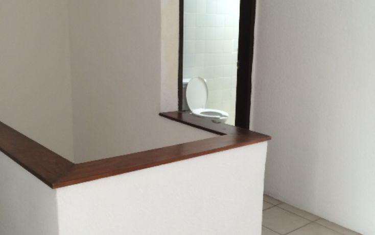 Foto de casa en renta en, lomas 3a secc, san luis potosí, san luis potosí, 2012798 no 14