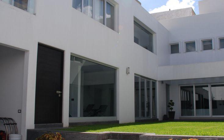 Foto de casa en venta en, lomas 3a secc, san luis potosí, san luis potosí, 974143 no 03