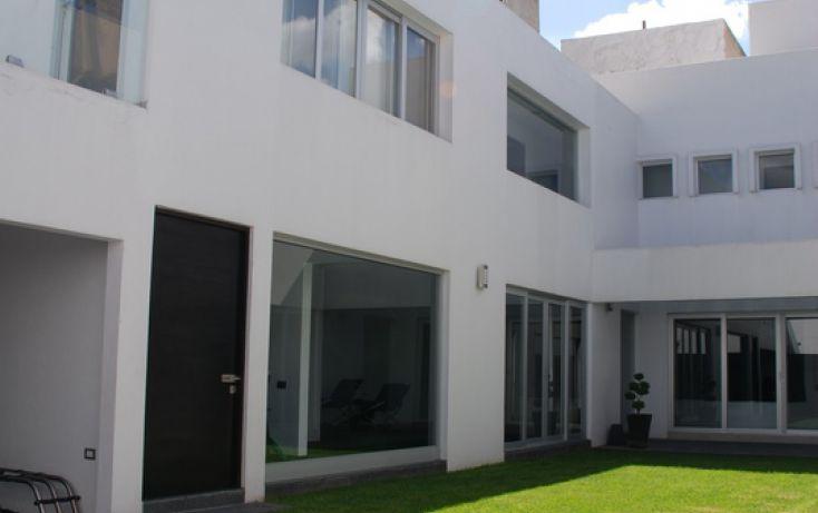 Foto de casa en venta en, lomas 3a secc, san luis potosí, san luis potosí, 974143 no 04