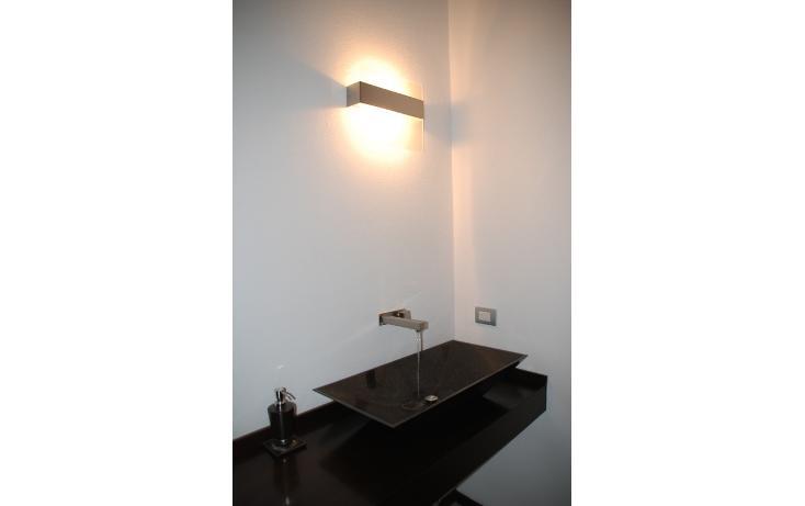 Foto de casa en venta en, lomas 3a secc, san luis potosí, san luis potosí, 974143 no 06