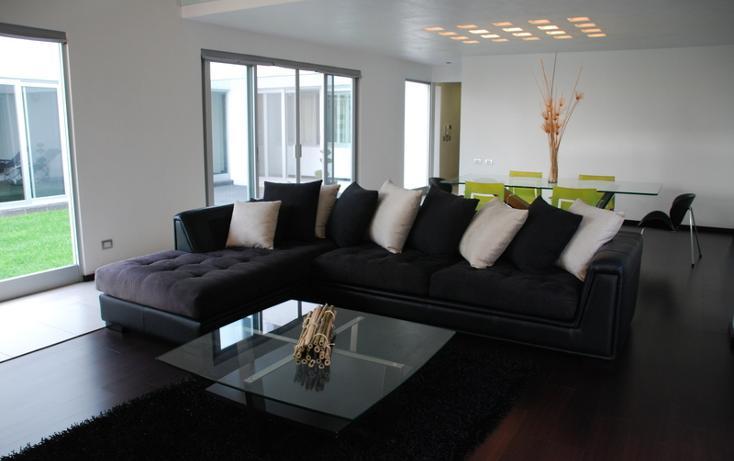 Foto de casa en venta en, lomas 3a secc, san luis potosí, san luis potosí, 974143 no 08