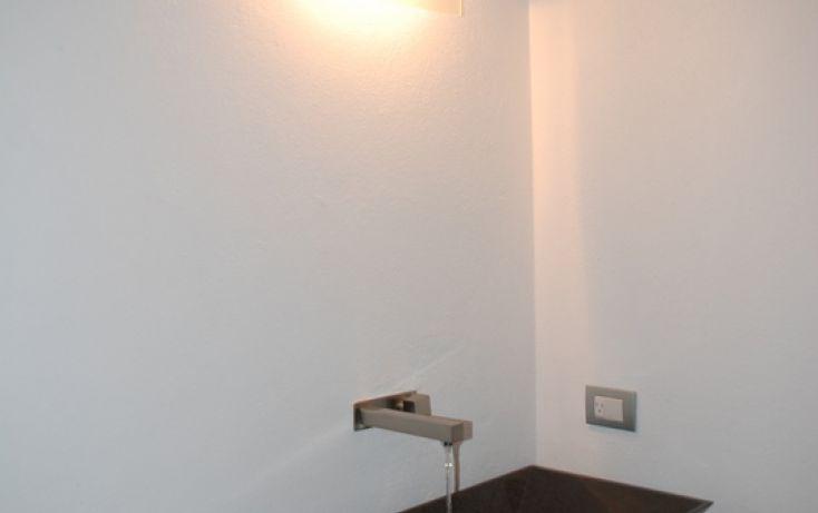 Foto de casa en venta en, lomas 3a secc, san luis potosí, san luis potosí, 974143 no 09