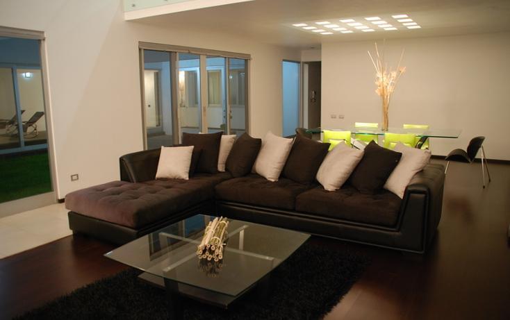 Foto de casa en venta en, lomas 3a secc, san luis potosí, san luis potosí, 974143 no 11