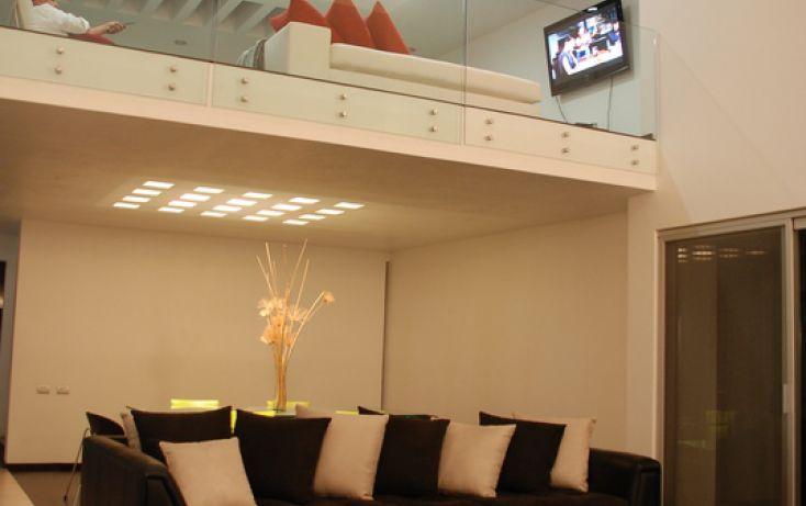 Foto de casa en venta en, lomas 3a secc, san luis potosí, san luis potosí, 974143 no 13