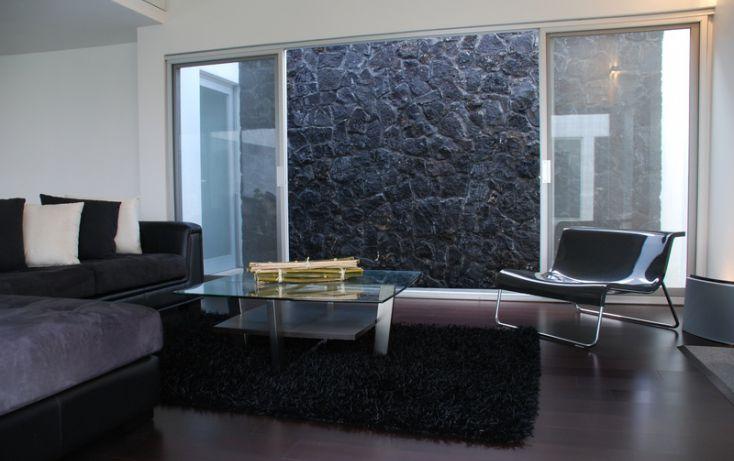 Foto de casa en venta en, lomas 3a secc, san luis potosí, san luis potosí, 974143 no 16