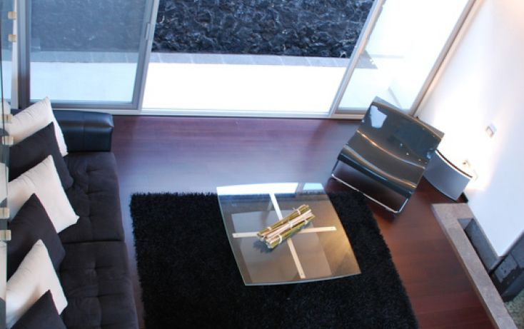 Foto de casa en venta en, lomas 3a secc, san luis potosí, san luis potosí, 974143 no 17