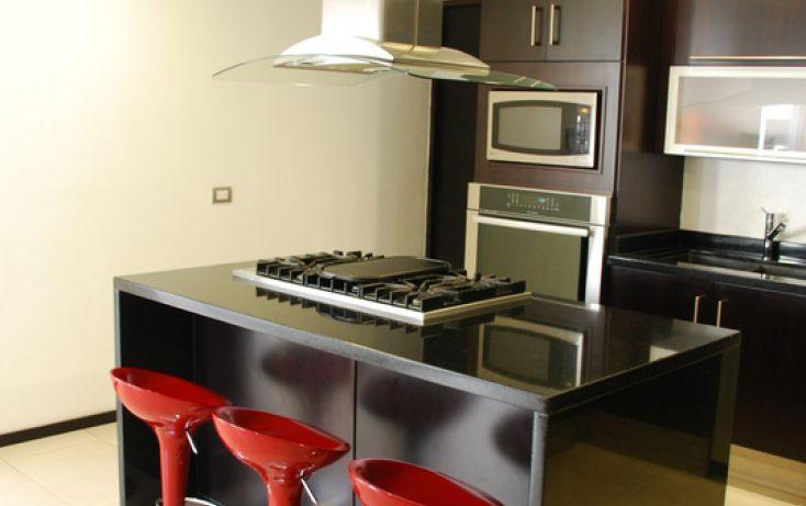 Foto de casa en venta en, lomas 3a secc, san luis potosí, san luis potosí, 974143 no 20