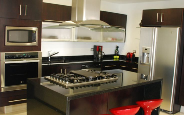 Foto de casa en venta en, lomas 3a secc, san luis potosí, san luis potosí, 974143 no 22