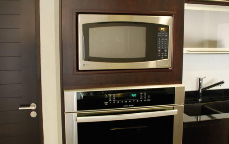 Foto de casa en venta en, lomas 3a secc, san luis potosí, san luis potosí, 974143 no 26