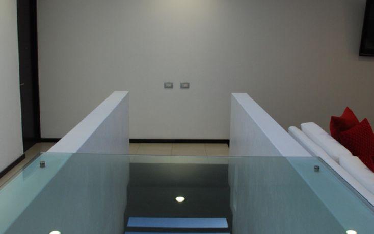 Foto de casa en venta en, lomas 3a secc, san luis potosí, san luis potosí, 974143 no 27