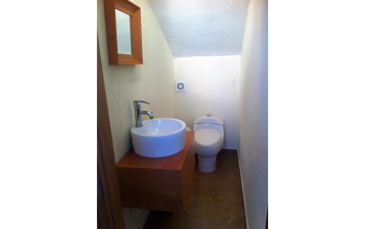 Foto de casa en venta en  , lomas 4a secci?n, san luis potos?, san luis potos?, 1041475 No. 03