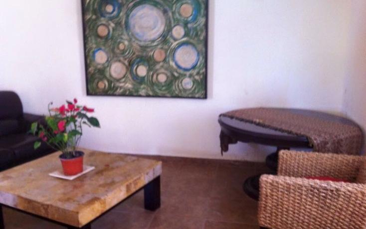 Foto de casa en venta en  , lomas 4a secci?n, san luis potos?, san luis potos?, 1041475 No. 04