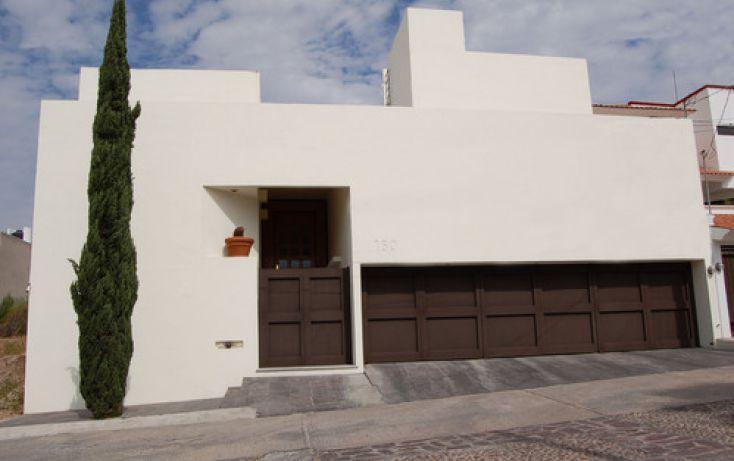 Foto de casa en venta en, lomas 4a sección, san luis potosí, san luis potosí, 1045373 no 01