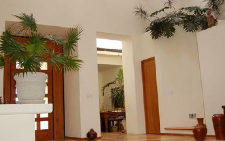 Foto de casa en venta en, lomas 4a sección, san luis potosí, san luis potosí, 1045373 no 03