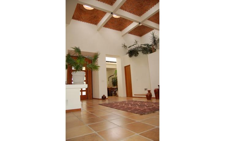 Foto de casa en venta en  , lomas 4a secci?n, san luis potos?, san luis potos?, 1045373 No. 03
