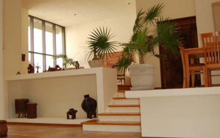 Foto de casa en venta en, lomas 4a sección, san luis potosí, san luis potosí, 1045373 no 04