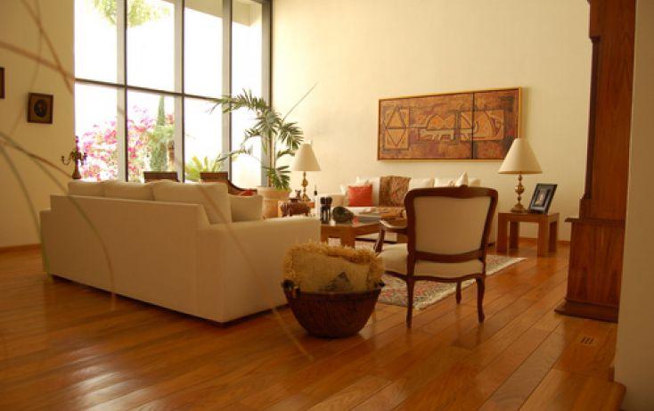 Foto de casa en venta en, lomas 4a sección, san luis potosí, san luis potosí, 1045373 no 05