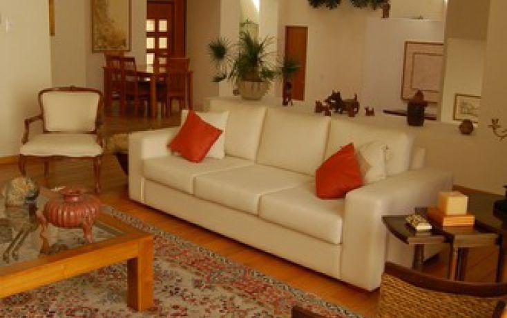 Foto de casa en venta en, lomas 4a sección, san luis potosí, san luis potosí, 1045373 no 06