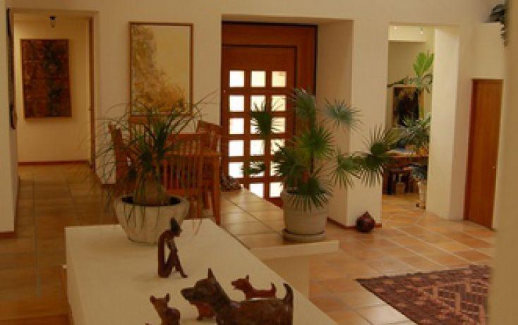 Foto de casa en venta en, lomas 4a sección, san luis potosí, san luis potosí, 1045373 no 07